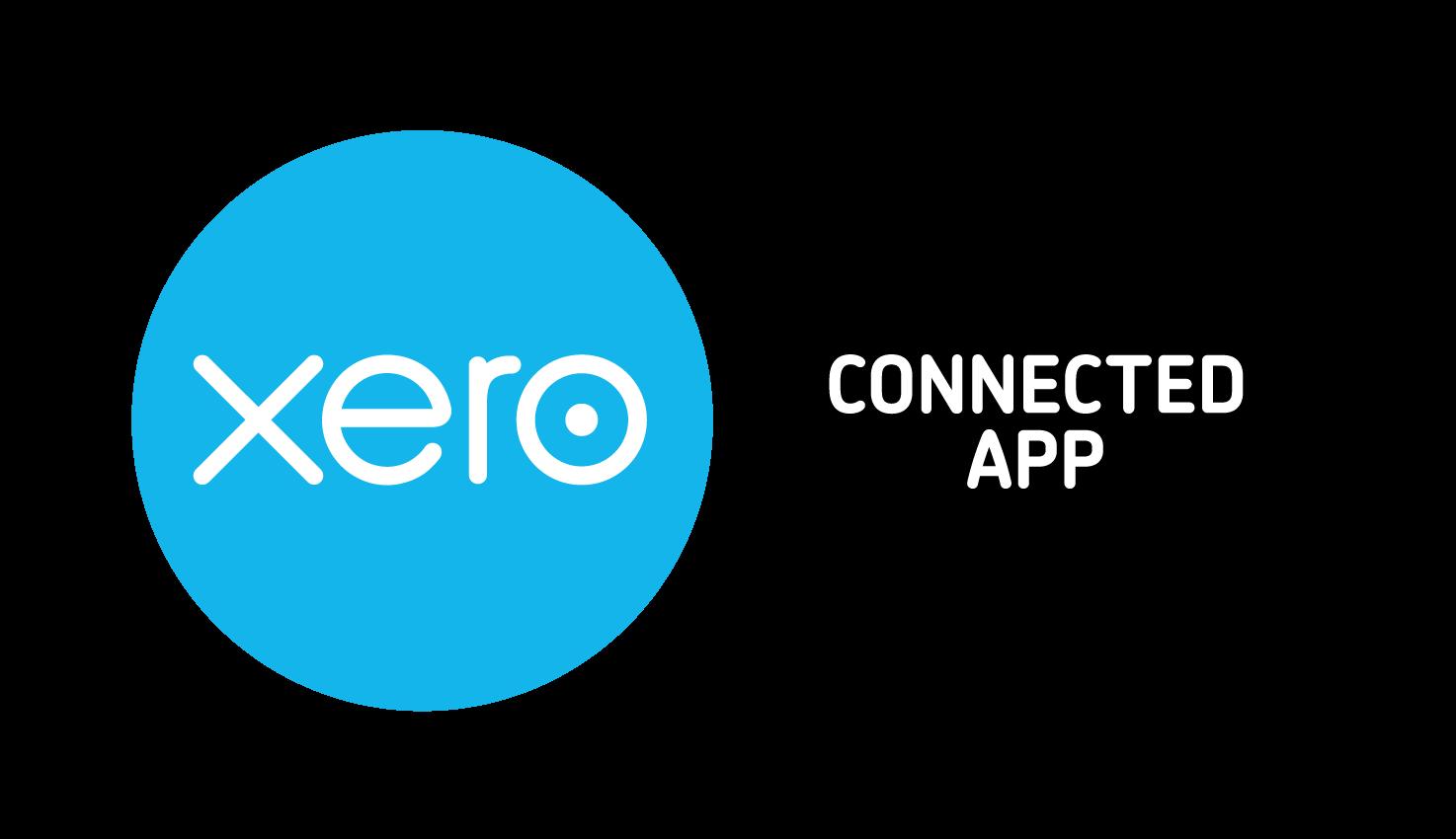 Xero Connected